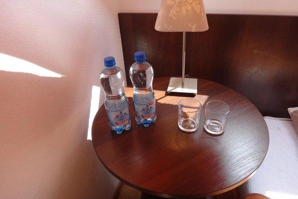 Hotel Ada - фото 17