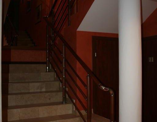 Hotel TenisHouse - фото 20