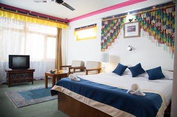 Hotel Utse - фото 2