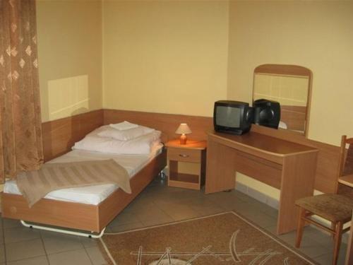 Hotel Europejski - фото 8