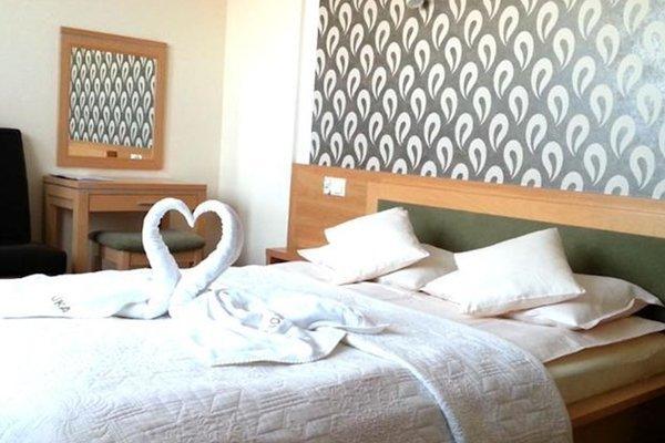 Hotel Trojka - фото 2