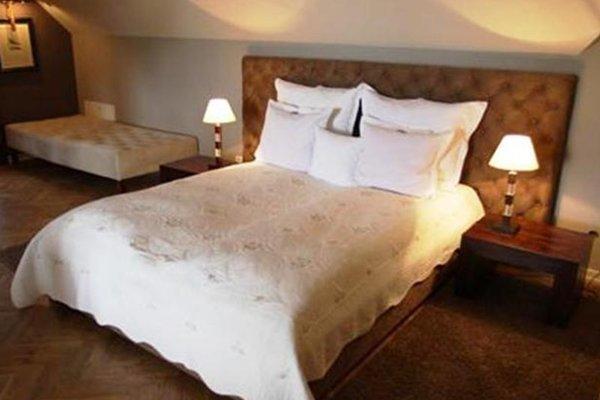 Villa Riccona - фото 1