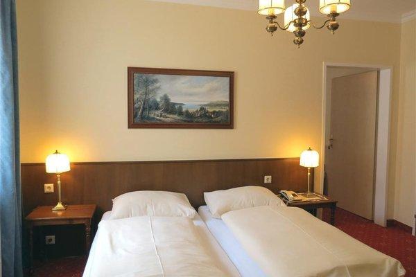 Hotel Turnerwirt - фото 4