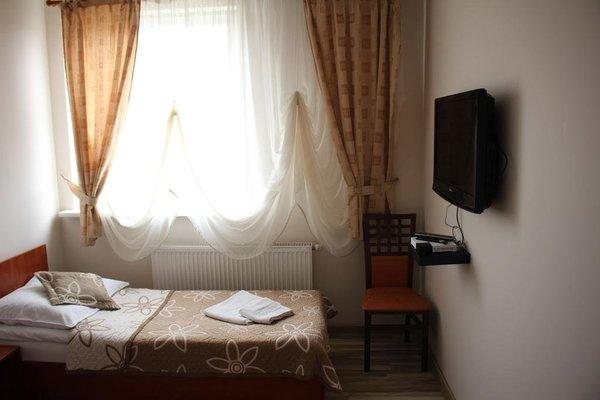 Hotel 1 - фото 2