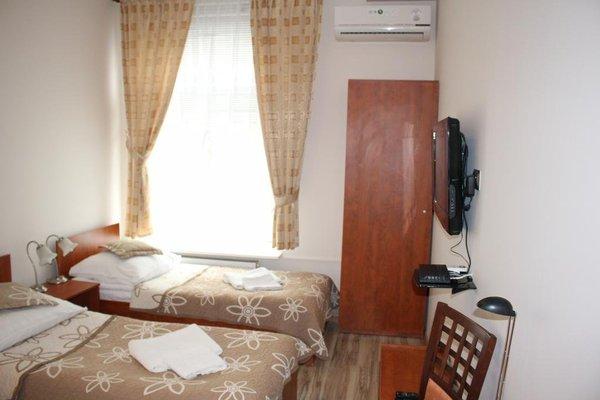 Hotel 1 - фото 3