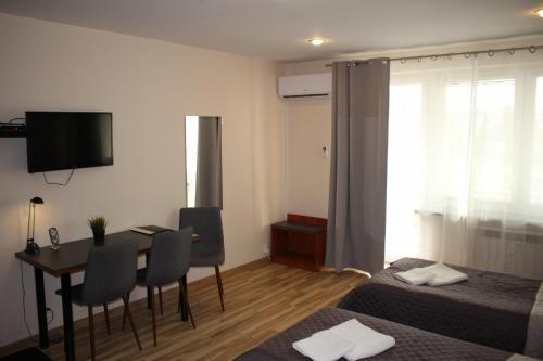 Hotel 1 - фото 8