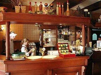 Hotel Galicja Wellness & SPA - фото 12