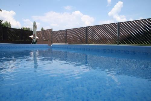 Hotel Galicja Wellness & SPA - фото 20