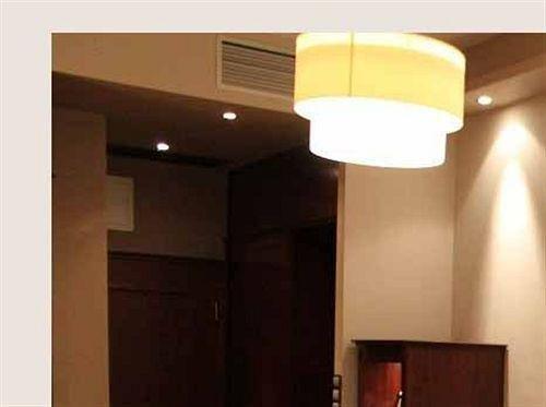 Hotel Galicja Superior Wellness & Spa - фото 17