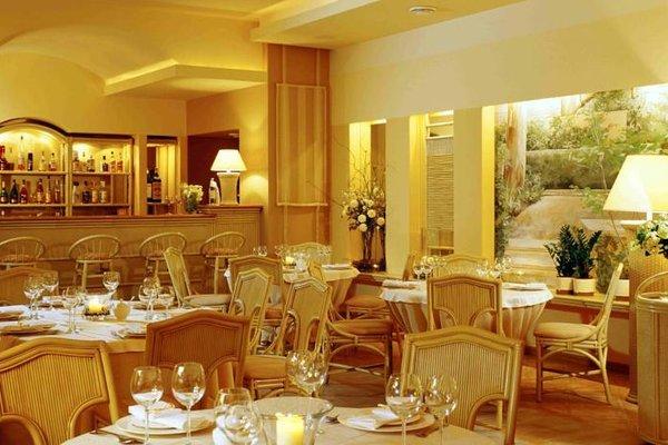 Hotel Komeda - фото 15