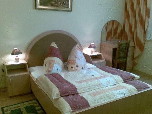 Motel Lasuch - фото 48