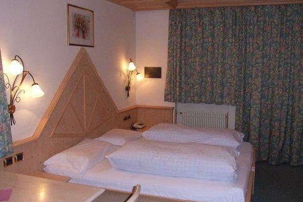 Hotel Olympia - фото 1