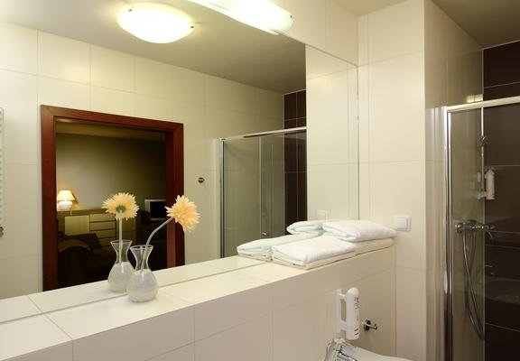 Apartamenty Zlota Nic - фото 15