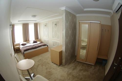 Hotel Pod Zlota Korona - фото 1