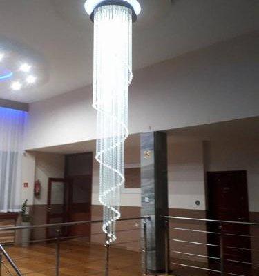 Hotel Park - фото 13