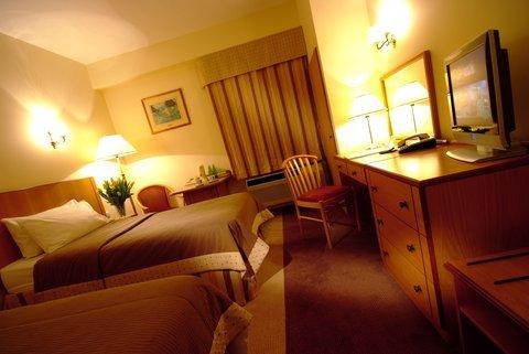 Hotel HP Park - фото 27