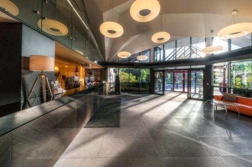 Hotel HP Park - фото 12