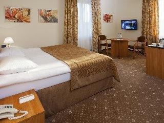 Hotel Warminski - фото 1