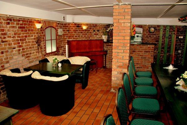 Hotel Pod Zamkiem - фото 18