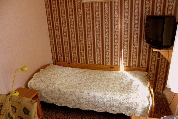 Hotel Pod Zamkiem - фото 2