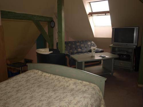 Hotel Pod Zamkiem - фото 5