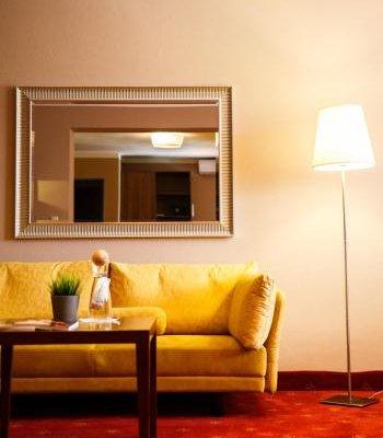 Hotel Salzburg - фото 7