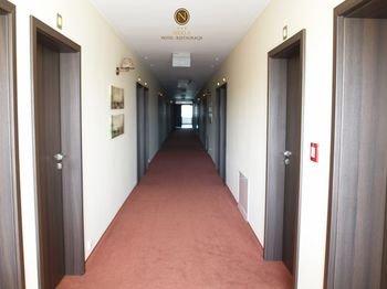 Hotel Nekla - фото 17