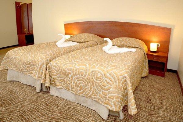 Hotel Beata - фото 50