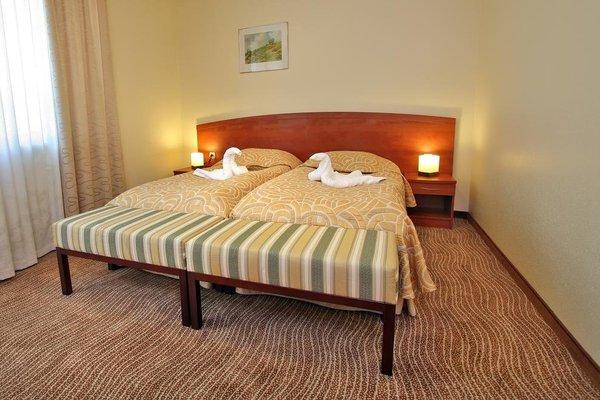 Hotel Beata - фото 1