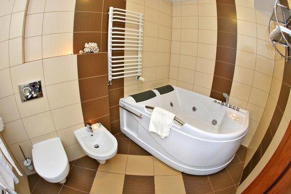 Hotel Beata - фото 10
