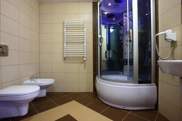 Hotel Beata - фото 12