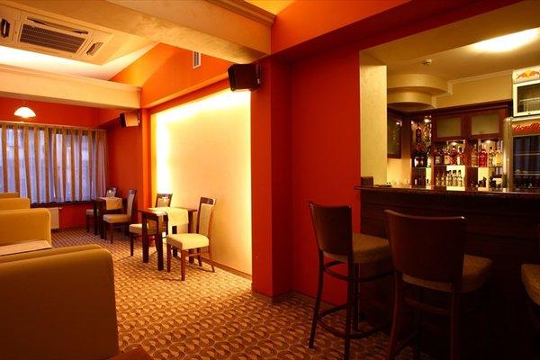 Hotel Beata - фото 15