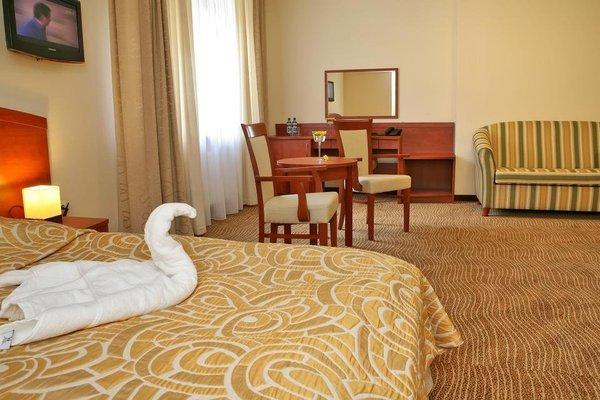 Hotel Beata - фото 3