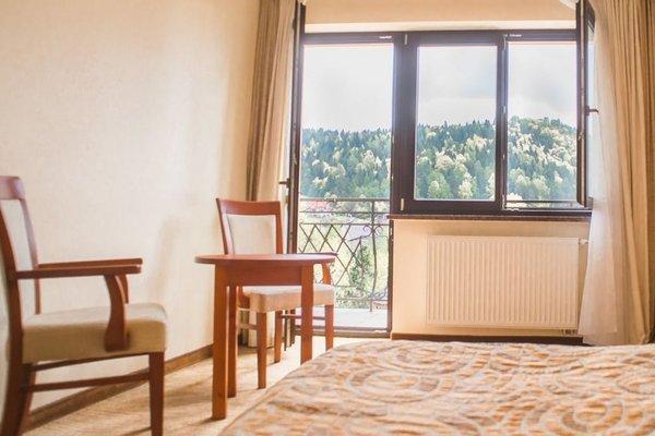Hotel Beata - фото 5