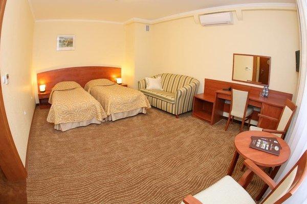 Hotel Beata - фото 6