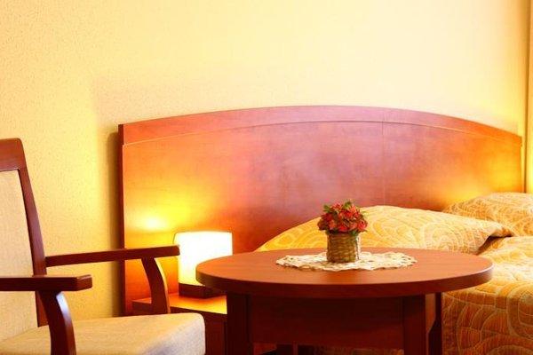 Hotel Beata - фото 7