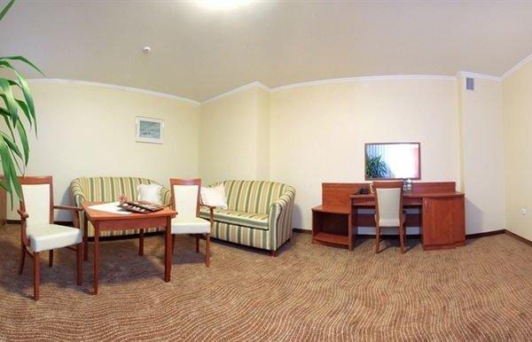Hotel Beata - фото 9