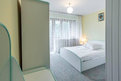 Hotel Tatry - фото 10