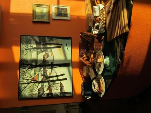 Hotel Seegasthof Oberndorfer - фото 15