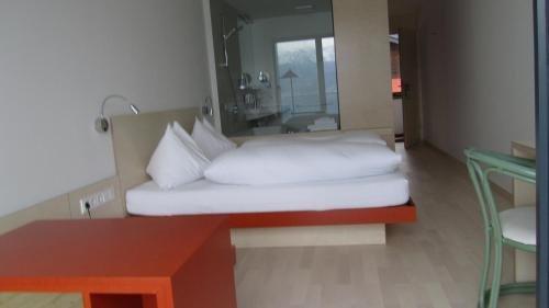 Hotel Seegasthof Oberndorfer - фото 3