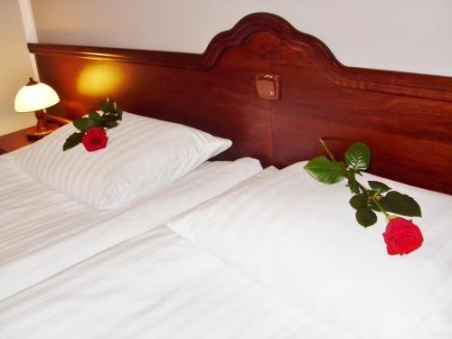 Hotelik Mazurska Chata - blisko parku wodnego - фото 3
