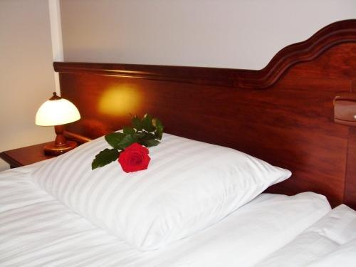 Hotelik Mazurska Chata - blisko parku wodnego - фото 4