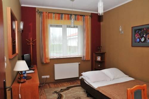 Motel Jumar - фото 3