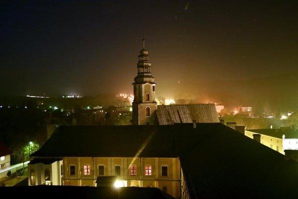 Zamek Miedzylesie - фото 23