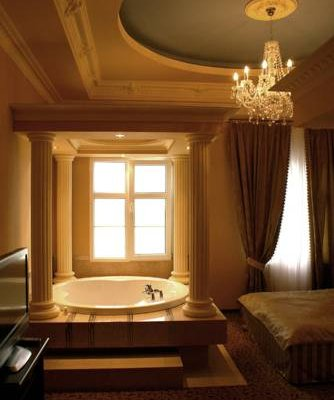 Hotel Venecia Palace - фото 10