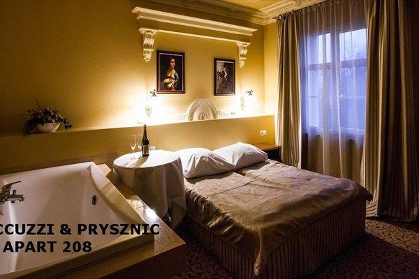 Hotel Venecia Palace - фото 11