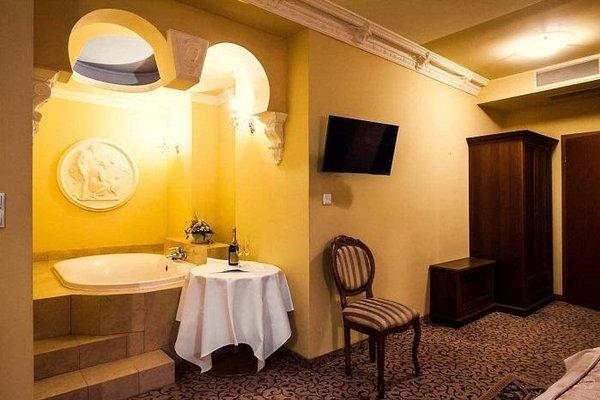Hotel Venecia Palace - фото 17