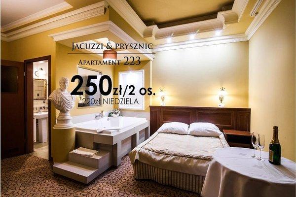Hotel Venecia Palace - фото 2