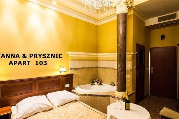 Hotel Venecia Palace - фото 3