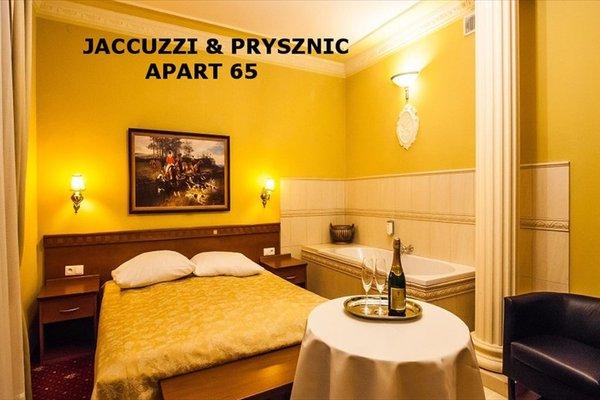 Hotel Venecia Palace - фото 4